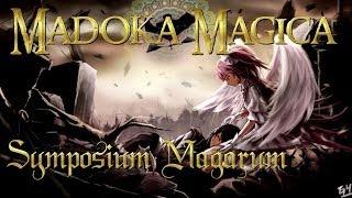 ★ Symposium magarum (Strings, Trumpet, etc.) | Madoka Magica