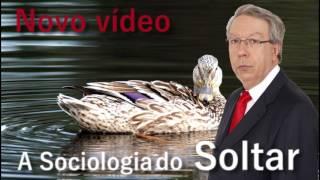 Novo Vídeo - A Sociologia do Soltar