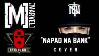 [M] - Napad na Bank (Gang Albanii Hardcore Cover)