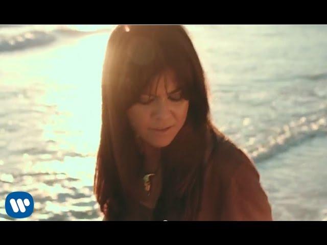 Videoclip oficial de 'Sin saber por qué', de Vanesa Martín.