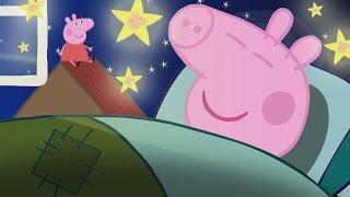 Peppa Pig Brilha Brilha Estrelllina em Português Músicas Infantis ♫ HD