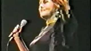 """18-Amália Rodrigues Live in Coliseu-"""" Ai Mouraria """"-Fado-World Music"""