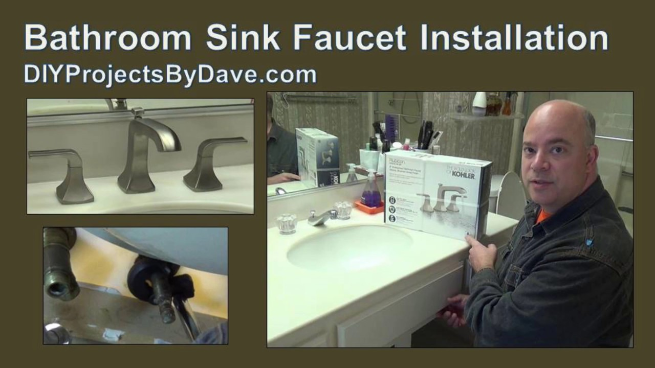 Sink Plumbing Repair Fort Worth Tx