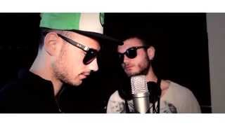 "T.n.T feat. SAIRAS - ""Io ci sarò"" (prod. Nemesi Records)"
