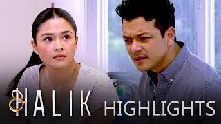 Lino is determined to get CJ's custody from Jade | Halik