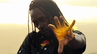 Tydal Kamau - Babylon Can't Get Away [On The Corner Riddim |Offical Video 2015]