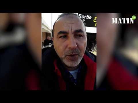 Championnat arabe des nations de basketball : Le cinq marocain de retour avec la médaille d'argent dans l'escarcelle