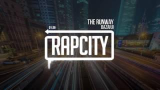 Bazanji - The Runway