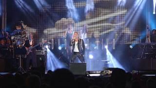 TEASER - RUI BANDEIRA TOUR 15ANOS - DVD PROMO - 2014