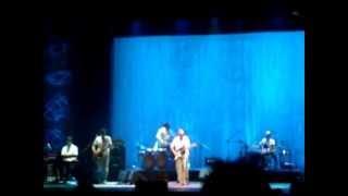 Maria Gadú - Anjo de Guarda Noturno - Credicard Hall 20/04/2013