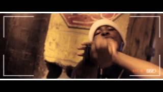 Doe Boy - Movie   Shot By @CodyFilms (Official Music Video)