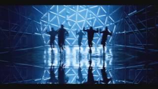 J Balvin  - Ginza Cumbia Remix ((La Gran Unión & Xemi Cánovas ))