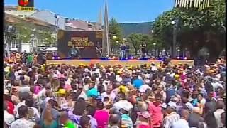 Bandalusa   Ela chora chora São João   Braga