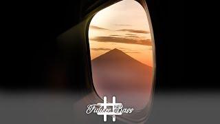 Morgan Page - Beautiful Disaster (ALi3I Remix)
