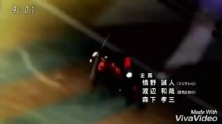 Limit break × survivor -Dragon ball super theme 2 english dub and sub (ft.94stones) Ratna Prakirana