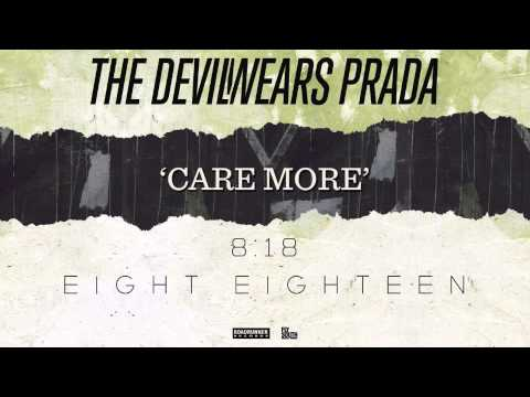 the-devil-wears-prada-care-more-audio-the-devil-wears-prada