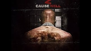 Lil Boosie announces Movie and Touchdown 2 Cause Hell!!