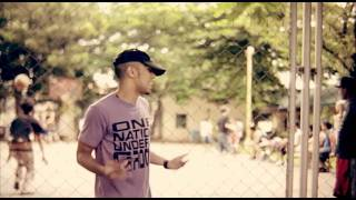CB Automatic - Tambay Official Music Video