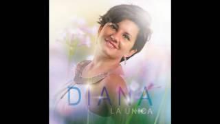 Diana Rios - Lo Quiero A Morir (2016)
