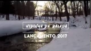 Vídeo Clipe - Henrique e Juliano  VIDINHA DE BALADA -  (Thiago e Junio Lima Cover)