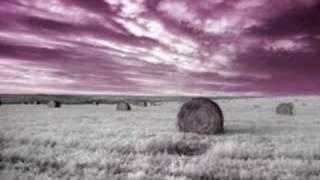 Malvin - Jerusalem (Alphaville cover)** bad promo version