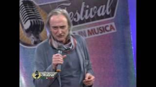I Nuovi Angeli in 'Color cioccolato' al Festival Italia In Musica ed  2015 16