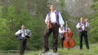 KOLLÁROVCI- A JO HLOPIEC (Oficiálny videoklip) 7/2013