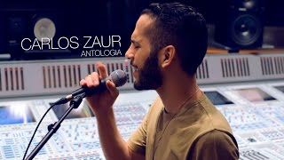 Shakira - Antologia | Cover | Carlos Zaur