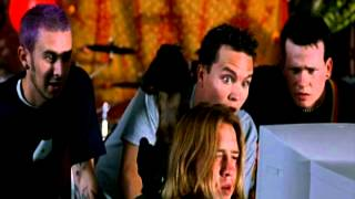 Blink-182 in American Pie