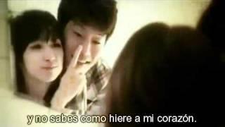 K-Will - Miss, miss, and miss (Español).avi