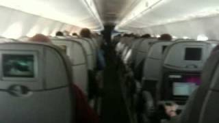 TURBULENCE JET BLUE APRIL 2011.mp4