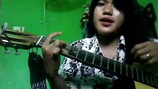 Papinka-Masih Mencintaimu (Cover) By Nidar