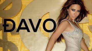 Ana Nikolic - Djavo - (Audio 2013) HD