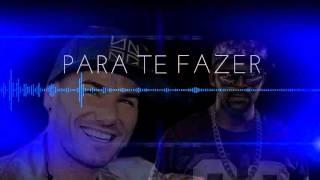 Edmundo Vieira - Estarei lá (feat. Daduh King) Oficial Lyric Video
