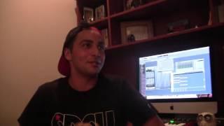 Tony Shar DJ