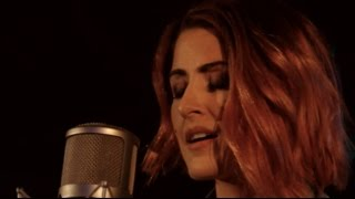 BAREI - Acoustic Sessions II - Say Yay!