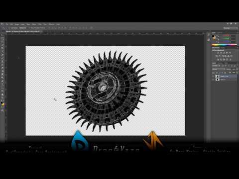 DareSniping Background  |  DualSpeedart w/ Vazo | by Drop