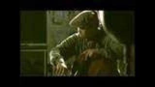 Silent Sanctuary - Tuyo Na'ng Damdamin (Official Music Video)