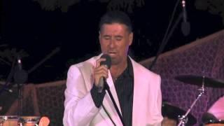 Goran Karan - Partenca (Ay, Ay, Ay) (Live)