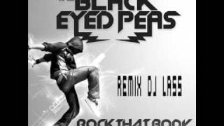 DJ Lass - Rock Your Body REMIX