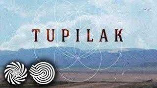 Rumpistol - Asleep (Bwoy De Bhajan Remix)