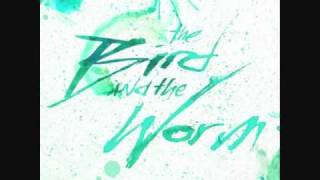 The Used - The Bird and the Worm [A Cappella] [Lyrics]