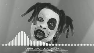 Denzel Curry - Clout Cobain*CLEAN*