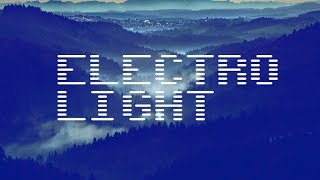 Electro-Light - Fading Away (Remix)[Unofficial video)