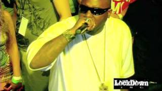 "Trae Tha Truth ""Screw Done Already Warned Me"" Austin, TX"