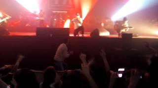 Dengaz Live Aveiro