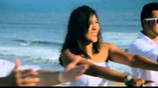Orquesta Sin Limites - Se te Olvido -  vídeo oficial