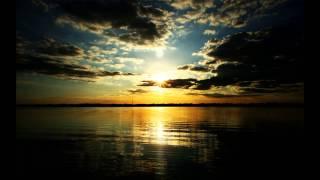 Byron ( Twilight) feat  Beethoven (Moonlight sonata)
