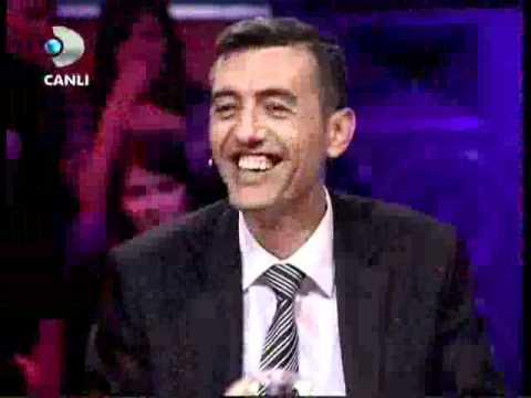 İnci Sözlük Eskişehir Bağımsız Milletvekili Adayı Ahmet Abi | Disko Kralı | 15.05.2011