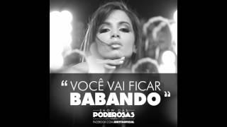 Show das Poderosas (Official Instrumental 61%) - Anitta